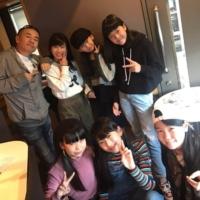写真 2017-11-14 20 23 39_preview