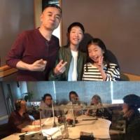 写真 2018-04-10 14 10 26_preview